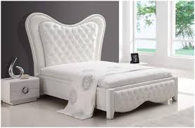 Bedroom Furniture Sets King Bedroom White California King Bedroom Set White Bedroom