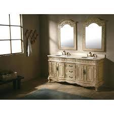 Antique Looking Bathroom Vanities Lovely Antique Bathroom Vanity With Vessel Sink U2013 Parsmfg Com