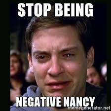 Nancy Grace Meme - nancy meme 100 images after seeing the nancy grace meme album on