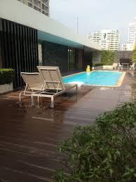 deseo residence 2 bedroom for rent nana bts 3237050515