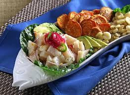 but cuisine 3d cuisine but 3d best but cuisine d frais low carb chicken divan