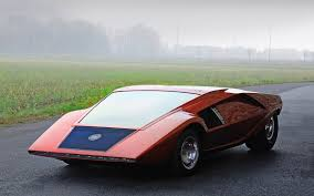 bentley exp 10 speed 6 asphalt 8 does imgur have any love for concept dream cars album on imgur