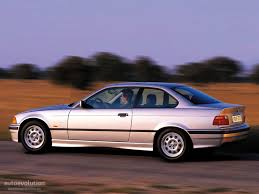 1997 bmw 328i review bmw 3 series coupe e36 specs 1992 1993 1994 1995 1996