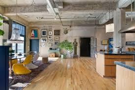 Warehouse Loft Floor Plans Top 10 Most Amazing Loft Designs We Love