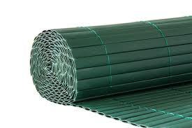balkon sichtschutz kunststoff kunststoff sichtschutz grun speyeder net u003d verschiedene ideen