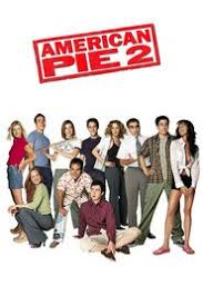 1080p blueray american pie 2 2001 hd high quality pure
