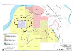 Fort Mcmurray Alberta Canada Map by Twp 89 Rr 9 Fort Mcmurray Ab Vacant Land For Sale Royal Lepage