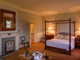 Castle Bedroom Designs by Waterford Castle Hotel Image Gallery