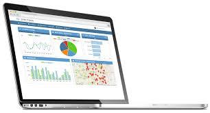 modern home inspection software spectora