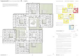 Spital Baden Ergebnis Neubau Kantonsspital Baden Ksb Competitionline