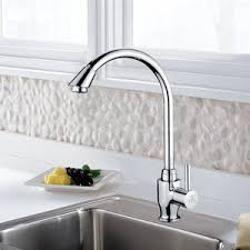 usa made kitchen faucets pullout spray brown color brushed nickel kitchen faucets 136 99