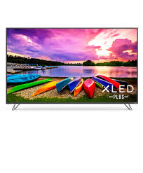 black friday amazon tv dealz best lcd tv deals discount u0026 best tv on sale