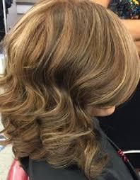 ways to low light short hair retoque de color nivel natural 3 cabellos pinterest