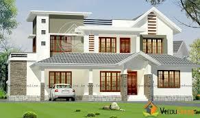 contemporary home designs home design 3000 square homes floor plans