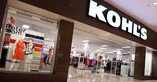 kohl s store hours hours sunday saturday today