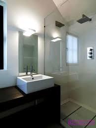Chrome Bathroom Fixtures Remarkable Photos Chrome Bathroom Fixtures Ideas Bronze Bathroom