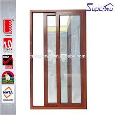 sliding door design in kitchen sliding door design in kitchen