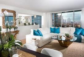 Modern Beachy Interiors Modern Beach Apartment Hotelroomsearch Net