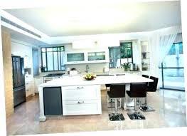 led kitchen lighting ideas kitchen lighting ideas for low ceilings kitchen lighting for low