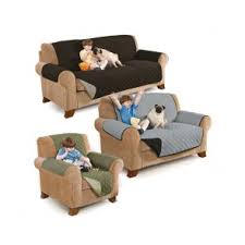 Home Decor Fairview Heights Il Home Décor Items Accents U0026 Inspirational Ideas Save Up To 65 Otp