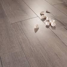 Parador Laminate Flooring Floor Krono