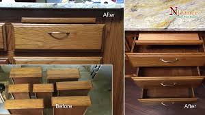 Elmwood Kitchen Cabinets Nhance We Excel In Elmwood Park Kitchen Cabinet Refinishing