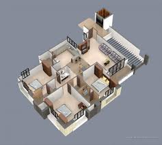 modern multi family building plans design ideas 19 luxury and modern exterior house design with