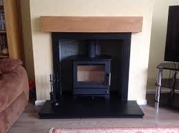 sherwood fireplaces u0026 stoves