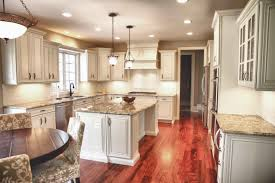 Kitchen Furniture Nj by Nj Kitchen Contractors Kitchen Contractor Nj New Jersey