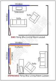 feng shui living room tips living room feng shui layout google search living dining