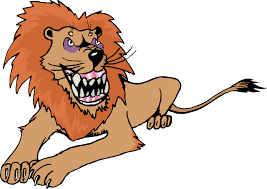 lion clipart for kids free images 2 5 clipartbarn