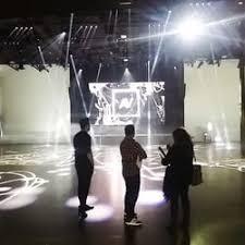 us lighting tech irvine ca av 60 photos venues event spaces 16500 scientific way