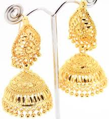 bengali gold earrings 9 traditional bengali jewellery collection with names