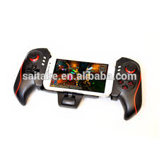 controller for android cheap controller for china xbox 360 wireless remote for