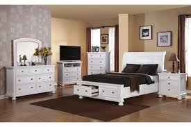 Beautiful Art Van Bedroom Furniture Contemporary Ridgewayngcom - King size bedroom sets art van