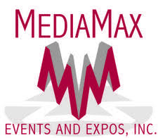 home improvement design expo blaine mn mediamax events expos inc events eventbrite