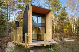 off grid house designs house design