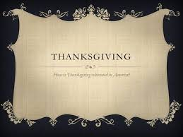 thanksgiving thanksgiving or thanksgiving day is a traditional