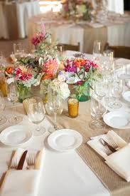 event planner archives no worries event planning