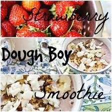 ina garten balsamic strawberries 12 months of real food strawberries kath eats real food