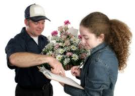 flower delivery services florist online delivery momento magico flowers drouin