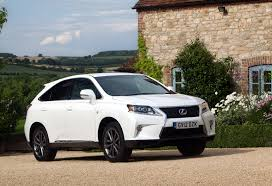 lexus rx 400h youtube lexus hybrid cars an introduction lexus