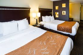 Comfort Suites Rochester Mn Comfort Suites Rochester Mn Hotel Near Mayo Clinic