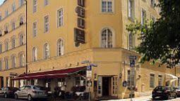 hotel hauser an der universität 3 hotel in munich hotel carlton astoria 3 hrs hotel in munich