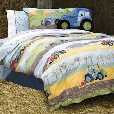 Cheap Kids Bedding Sets For Girls by 25 Best Boys Bedding Sets Ideas On Pinterest Boy Bedding Boys