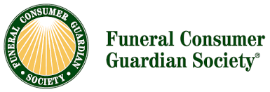 Funeral Assistance Programs Funeral Advantage Program Lincoln Heritage Life Insurance Company