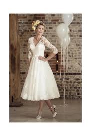 50 s wedding dresses the 25 best 1960s wedding dresses ideas on 1960s