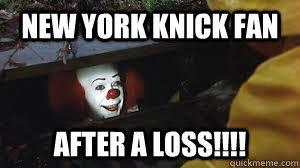 Creepy Clown Meme - creepy clown memes quickmeme