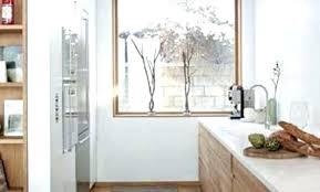 recouvrir carrelage mural cuisine recouvrir carrelage sol cuisine rsine carrelage sol nouveau