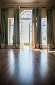 Blinds Or Curtains For French Doors - 15 brilliant french door window treatments high windows window